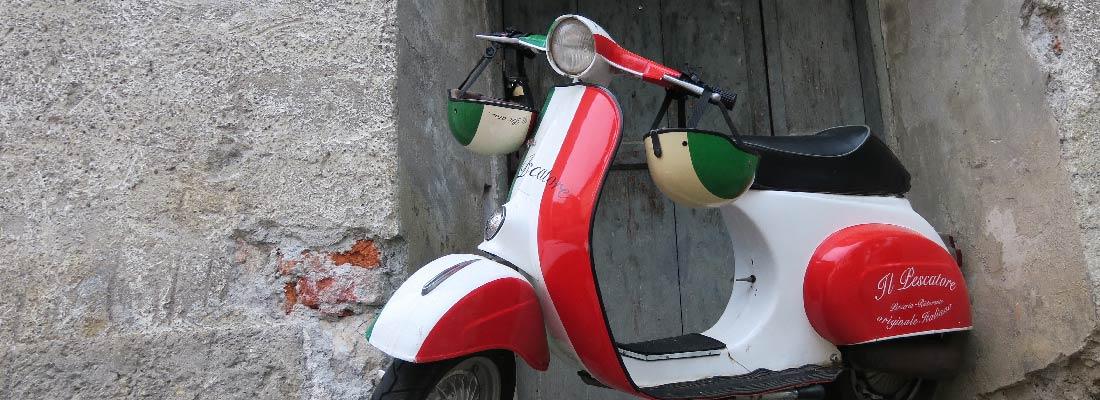roller lübeck